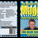 Ultimate School of Magic Blue Series Digital Download