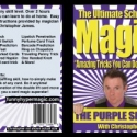 Ultimate School of Magic Purple Series DOWNLOAD