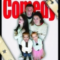 Comedy Collection from Christopher James