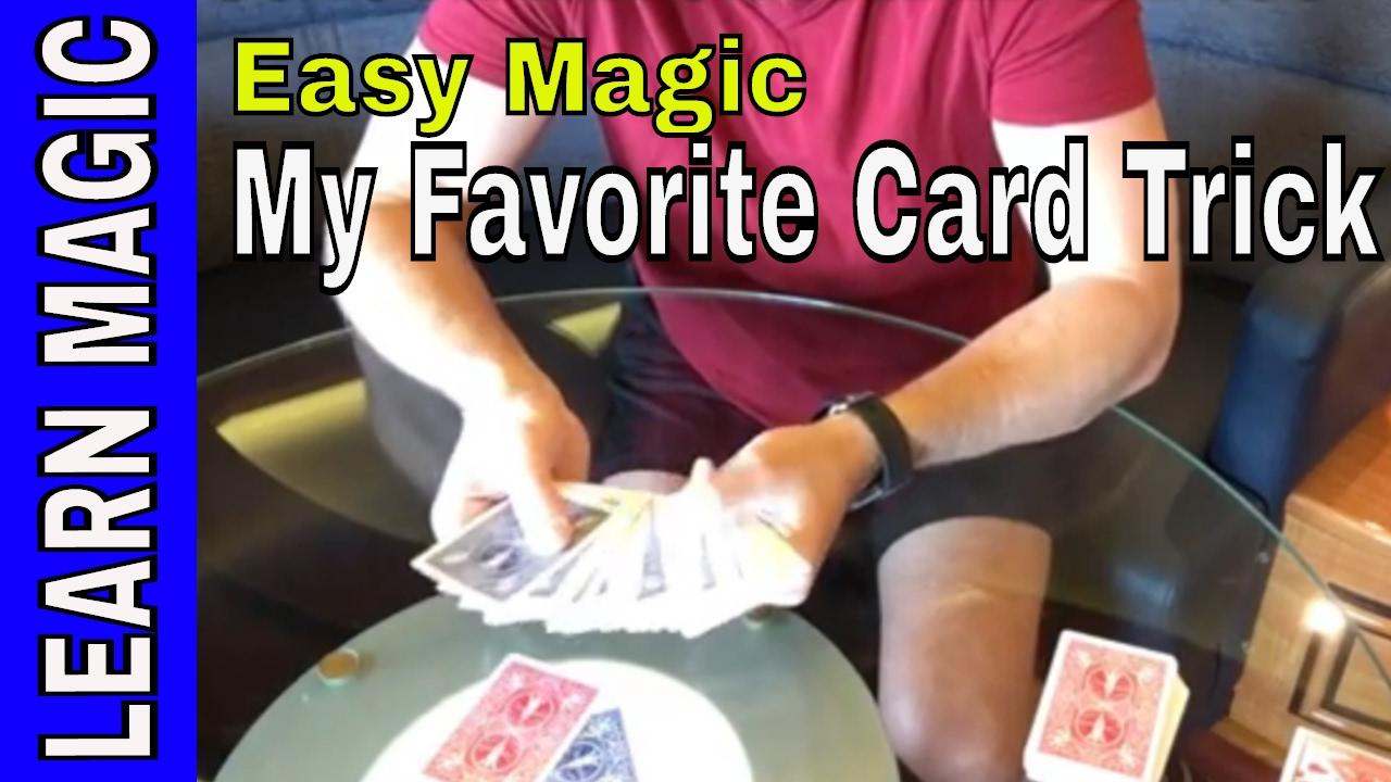 Street-magic-tricks - Home | Facebook